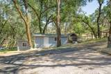 17113 Butts Canyon Road - Photo 32