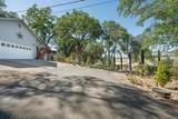 17113 Butts Canyon Road - Photo 33