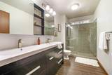 17113 Butts Canyon Road - Photo 5