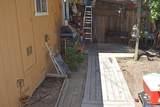 420 Franklin Street - Photo 22