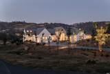 4200 Old Vineyard Lane - Photo 1