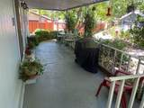 2 Los Robles - Photo 37
