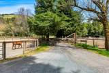 700 Nicasio Valley Road - Photo 1