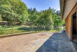 700 Nicasio Valley Road - Photo 13