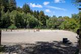700 Nicasio Valley Road - Photo 19
