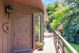 700 Nicasio Valley Road - Photo 23