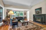 700 Nicasio Valley Road - Photo 26