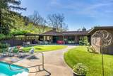 700 Nicasio Valley Road - Photo 3