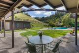 700 Nicasio Valley Road - Photo 4