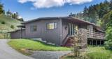 700 Nicasio Valley Road - Photo 5