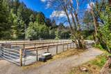700 Nicasio Valley Road - Photo 9