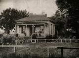 199 Matheson Street - Photo 1