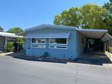 2412 Foothill Boulevard - Photo 2