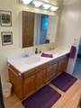 2412 Foothill Boulevard - Photo 26