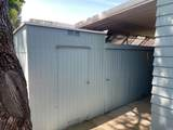 2412 Foothill Boulevard - Photo 37