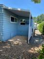 2412 Foothill Boulevard - Photo 38