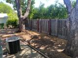 2412 Foothill Boulevard - Photo 40