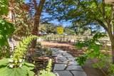 102 Lilac Lane - Photo 19