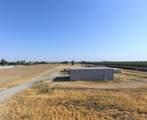 5265 Poplar Road - Photo 36
