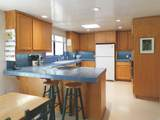 4770 Petrified Forest Road - Photo 11