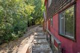 1725 Scenic Lane - Photo 80