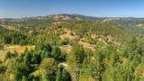 23800 Fort Ross Road - Photo 4
