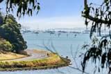 46 De Silva Island Drive - Photo 40