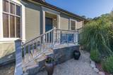 101 Hill Road - Photo 10