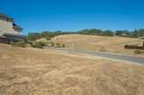 1581 Rosewood Drive - Photo 3