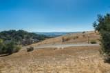 1580 Clear Ridge Drive - Photo 1