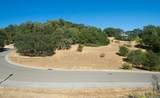 1580 Clear Ridge Drive - Photo 2