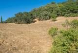 1580 Clear Ridge Drive - Photo 3