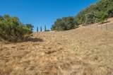 1580 Clear Ridge Drive - Photo 4