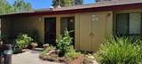 48 Redwood Court - Photo 23