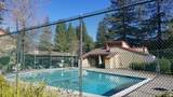 48 Redwood Court - Photo 25