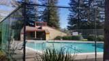 48 Redwood Court - Photo 26