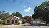 21230 Center Street - Photo 1