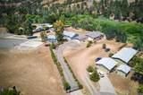 3115 Sequoia Way - Photo 42