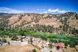 3115 Sequoia Way - Photo 45