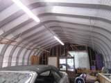 4245 Blackhawk Drive - Photo 3