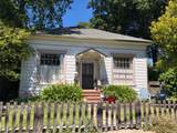 613 Benton Street - Photo 1