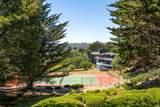 206 Stanford Avenue - Photo 3