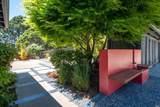 206 Stanford Avenue - Photo 5