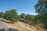 515 Pine Ridge Road - Photo 31