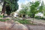 10790 Pine Hill Drive - Photo 31