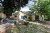 10790 Pine Hill Drive - Photo 34