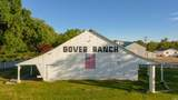 3776 Gover Road - Photo 1