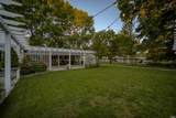 3776 Gover Road - Photo 10