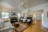 3776 Gover Road - Photo 12