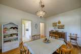3776 Gover Road - Photo 15